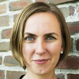 Katharina Ribbeck